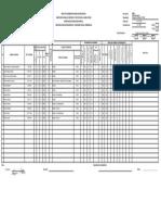Estadistico CSGuabito Anayansi FINAL 2020 (1) (1)