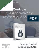 Panda_01dw_ps_GP16.pdf