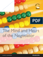 Es cap 3 THOMPSON, Leigh.  The Mind and Heart of the Negotiator. Sixth Edition. Chapter 3[01-33].en.es.pdf