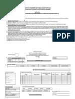solicitud.pdf