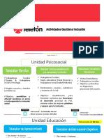 Actividades GI -  06 oct 2020 - copia.pdf