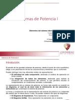 SP-Clase 01b - Elementos del sistema eléctrico de potencia.pdf