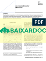 baixardoc.com-applications-of-pretensioned-anchor-rods-in-industrial-facilities