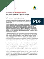 Articulo_de_la_innovacion_a_la_revolucion