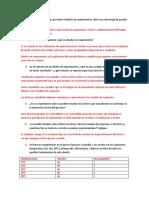 estadistica III 1-19