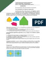 10143_actividad-9-semejanza-y-congruencia.pdf