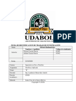 proyecto metodo radiometrico pdf