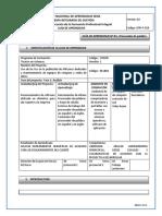 Guia 03 C1.R2. GFPI-F-019_Formato_Guia_de_Aprendizaje - 03  procesador de palabra