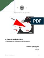 Construtivismo Russo.pdf