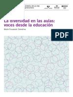 2_1_La_diversidd_en_las_aulas