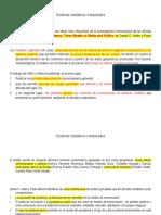 DOC. 6  Sistemas mediáticos comparados(2)