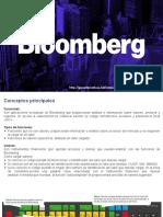 Bloomberg.pptx