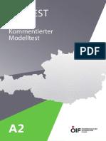 OEIF_Test_NEU_KommModTest_A2_2020