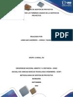 fase_2_Lenin Saiz_Individual_Consolidado.pdf