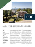 0843_living-in-the-spinnereipark_e.pdf