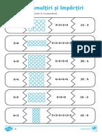 Puzzle cu inmultiri si impartiri - Joc.pdf