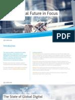 Global-Digital-Future-in-Focus-2018.pdf