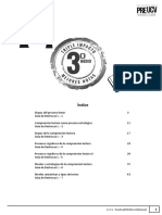 Cuadernillo N°1 Lenguaje Anticipa - 2019 (1).pdf