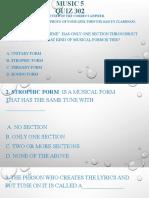 MUSIC 5_QUIZ 302.pptx