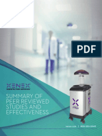 Xenex-Effectiveness-Summary-Studies.pdf