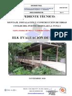 III.8 Estudio de Evaluacion de Riesgo TUNA I.docx