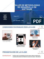 Formato_Clase_MDS_Clase_N2__PRO204_M1
