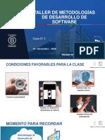 Formato_Clase_MDS_Clase_N3__PRO204_M1_3601.pdf