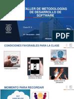 Formato_Clase_MDS_Clase_N4__PRO204_M1.pdf