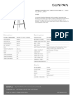 ARABELLA_BARSTOOL_-_BRAVO_PORTABELLA___POLO_CLUB_KOHL_GREY(1).pdf