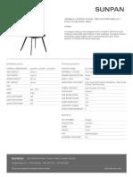 ARABELLA_DINING_CHAIR_-_BRAVO_PORTABELLA___POLO_CLUB_KOHL_GREY.pdf