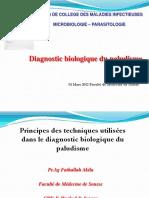 diag_bio_palu