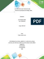 Tarea_1_Reconocer Los Principios de La Biologia Celular_Luis Brito.docx