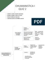 Gruo F_Socio Humanistica I G56.pdf