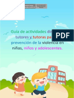 2. SESIÓN DE TUTORIA 1ERO A 6TO GRADO_PRIMARIA_UGEL 05 18 11