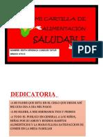 DEDICATORIA