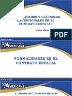 I - FORMALIDADES DEL CONTRATO ESTATAL (2).ppsx
