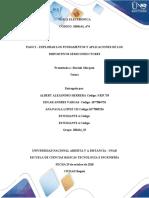 Paso3_Grupo100414_19 (2)