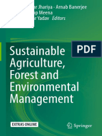Manoj Kumar Jhariya, Arnab Banerjee, Ram Swaroop Meena, Dhiraj Kumar Yadav - Sustainable Agriculture, Forest and Environmental Management-Springer Singapore (2019).pdf