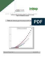 Tablas_de_volumenes_para_la_estimacion_d.pdf