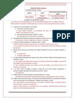 Corrige_casablanca.pdf