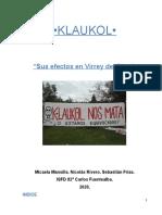 INVESTIGACION. KLAUKOL.docx