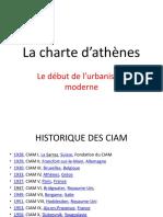 La charte d_athènes en diapos.pptx