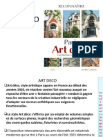 Art_Deco done