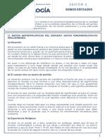 2. SOMOS ENVIADOS.pdf