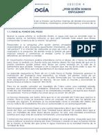 4 ¿POR QUIÉN SOMOS ENVIADOS_.pdf