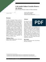 salinas.pdf
