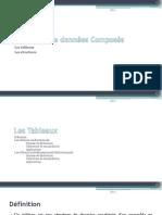 ASDI_TDComposés
