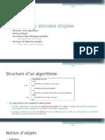 ASDI_TDSimples