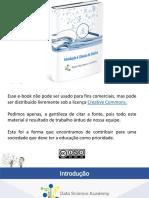 Ebook - Introdução à Ciência de Dados.pdf