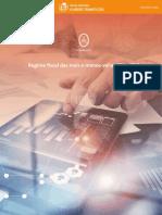 Manual Regime fiscal das mais e menos-valias (IRE e IRC).pdf